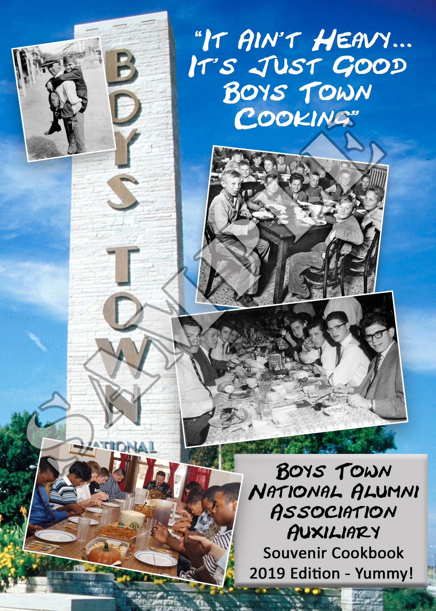 cookbook-cover-option-3-sample