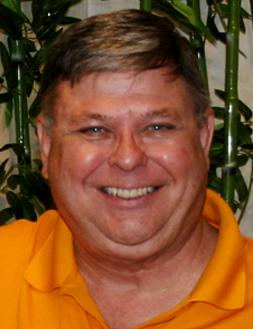 john-mollison-for-souvenier-program-2015