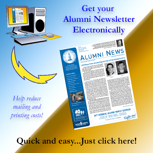 enewsletter-signup-link
