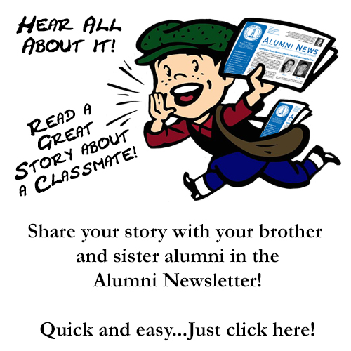 newsletter-story-request