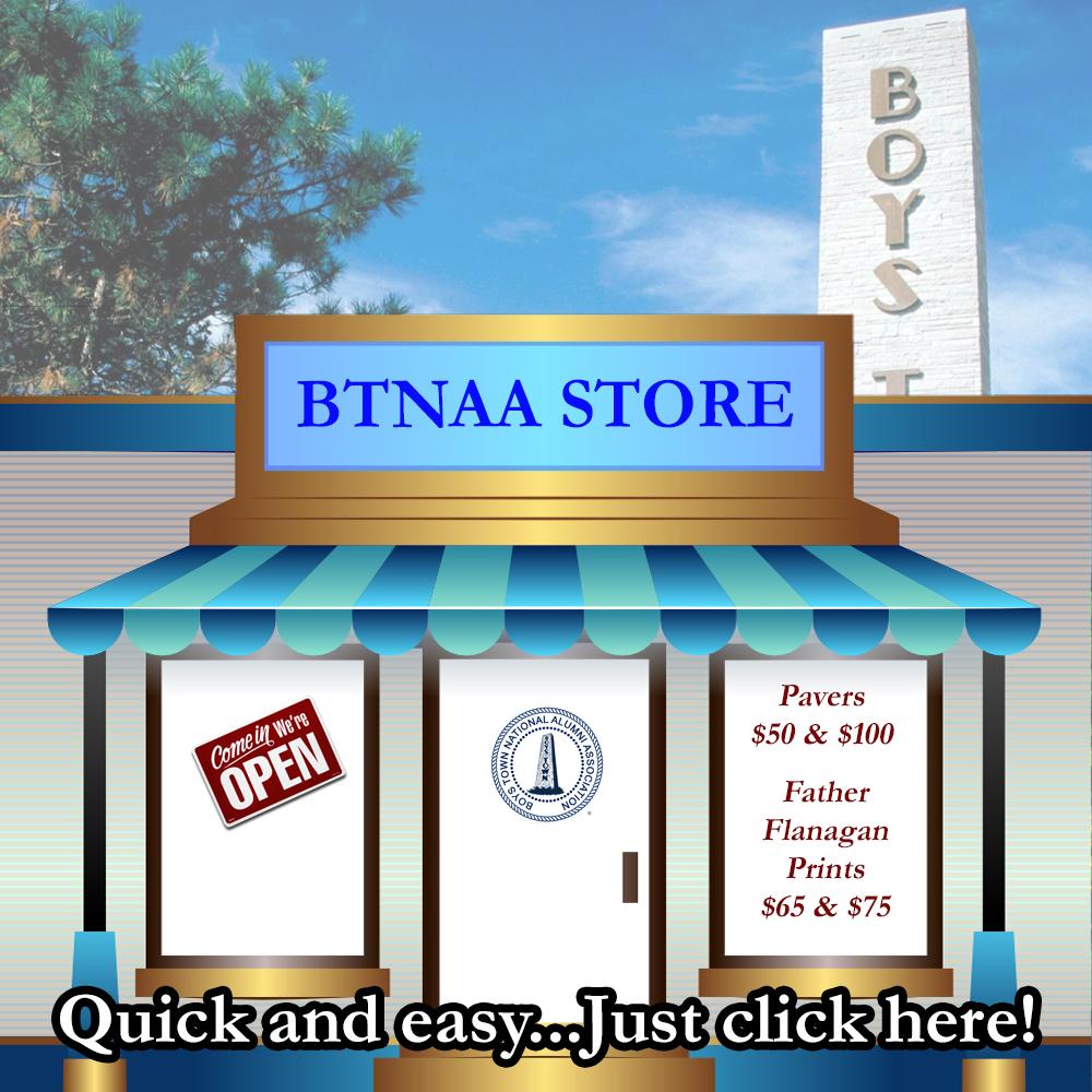 btnaa-store-promo