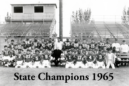 1965-state-champs-for-article