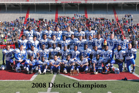 2008-district-champs