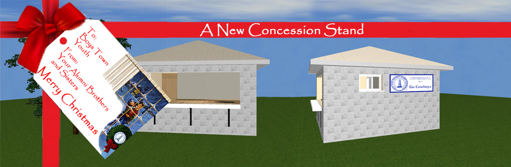 concession-stand-merged-picture-for-christmas-campaign