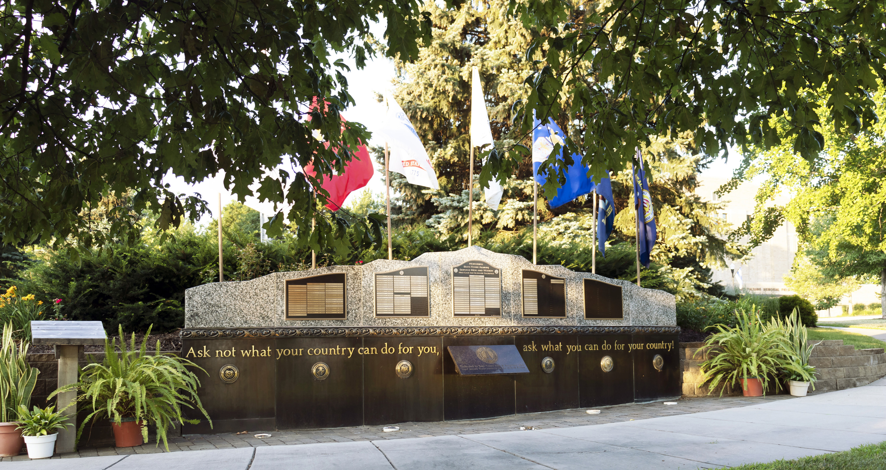 veteran-s-memorial-for-website-july-2019