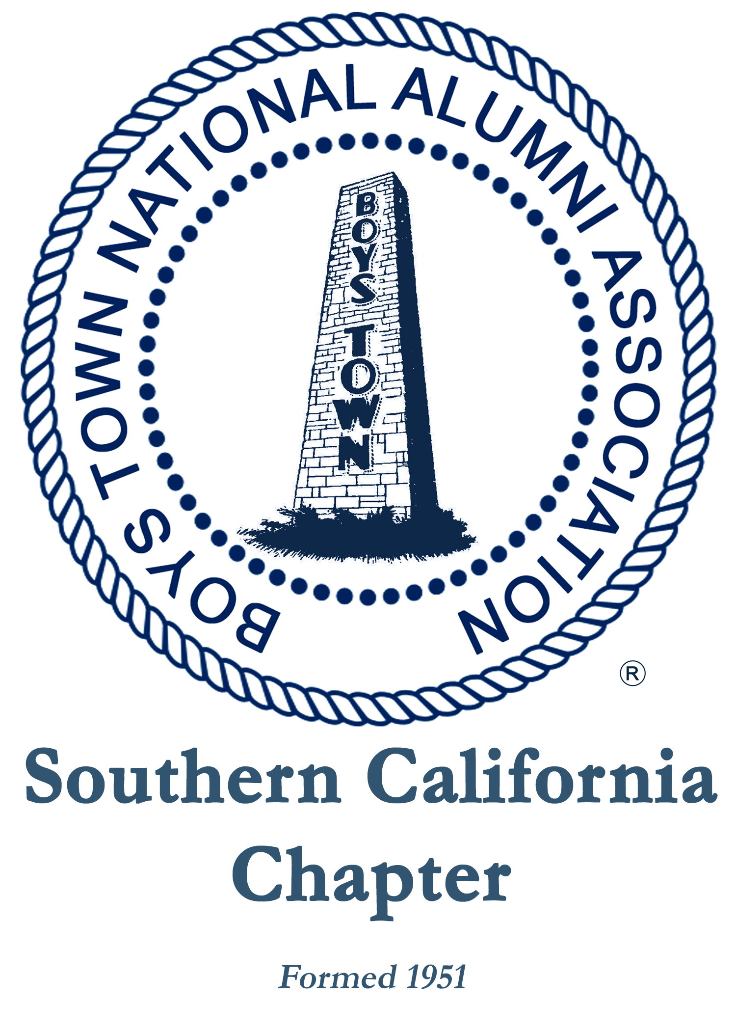 southern-california-chapter-logo