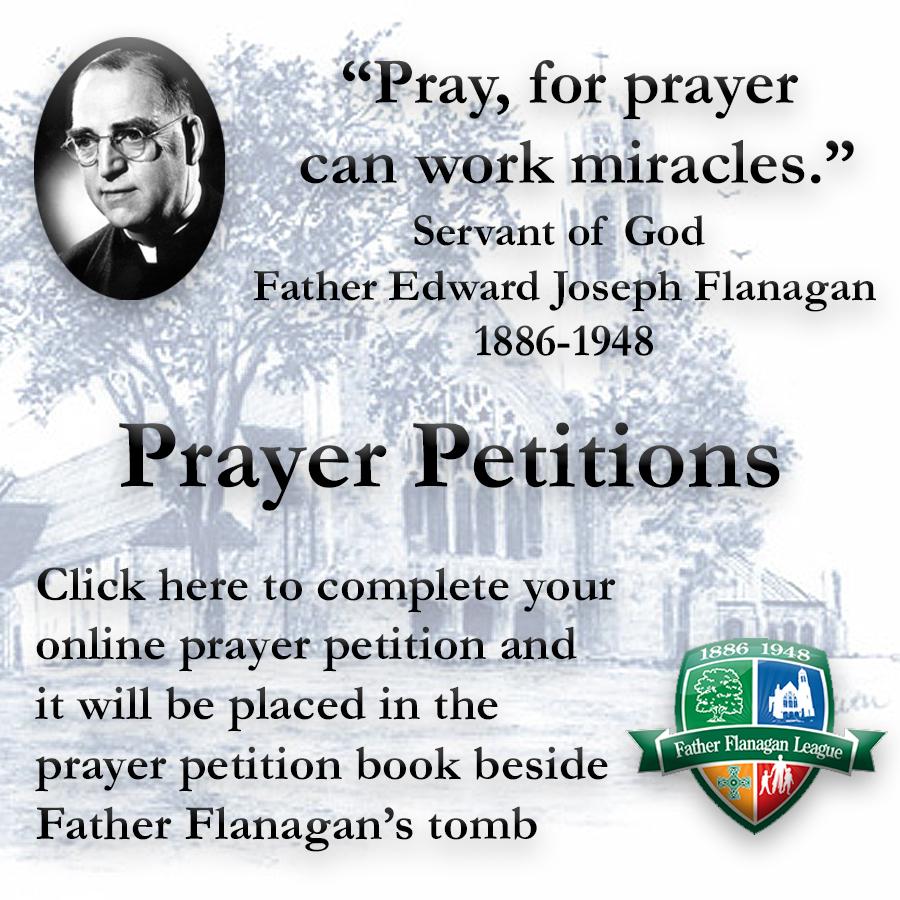 prayer-link