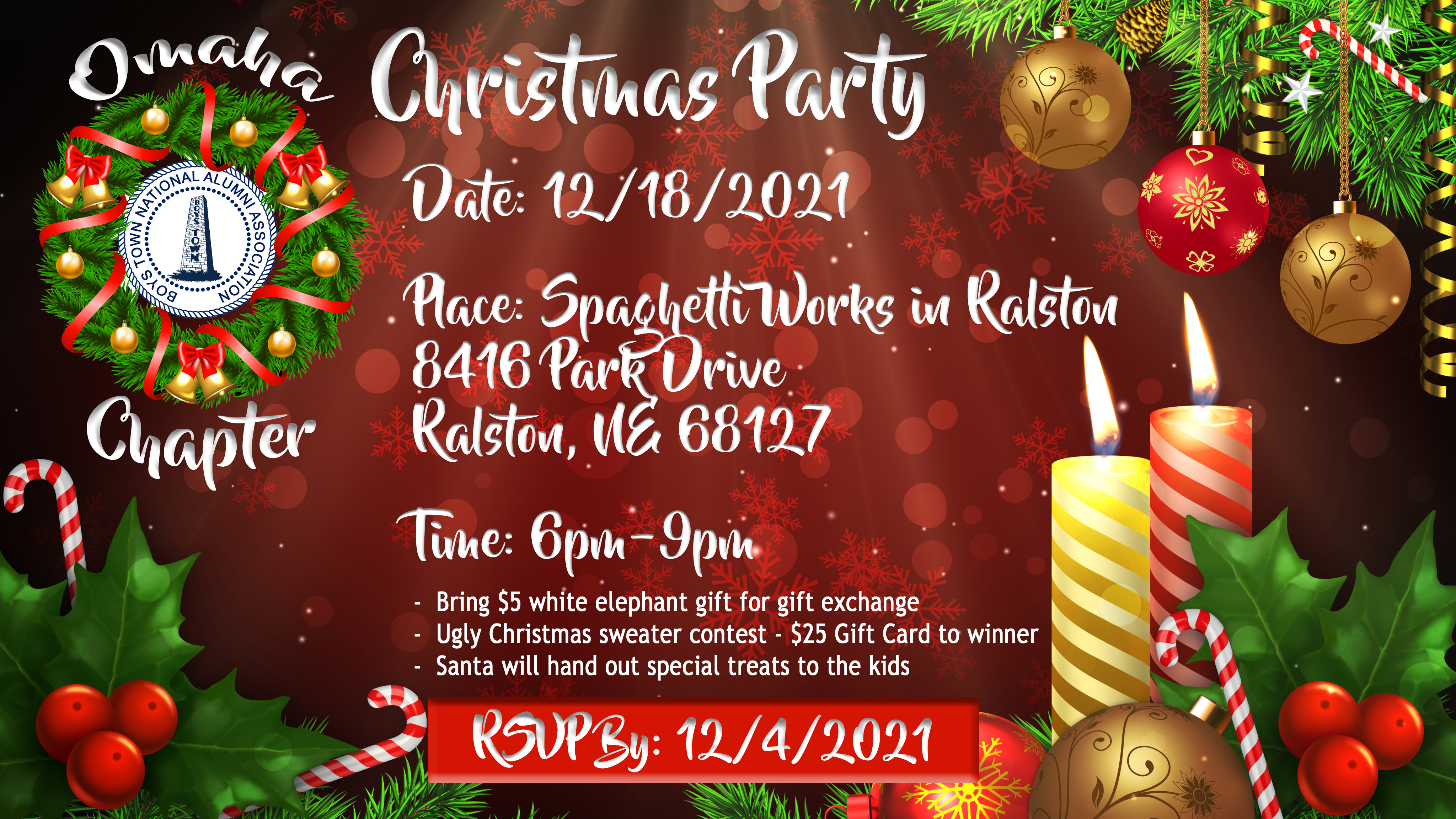 omaha-chapter-christmas-party-flyer-1
