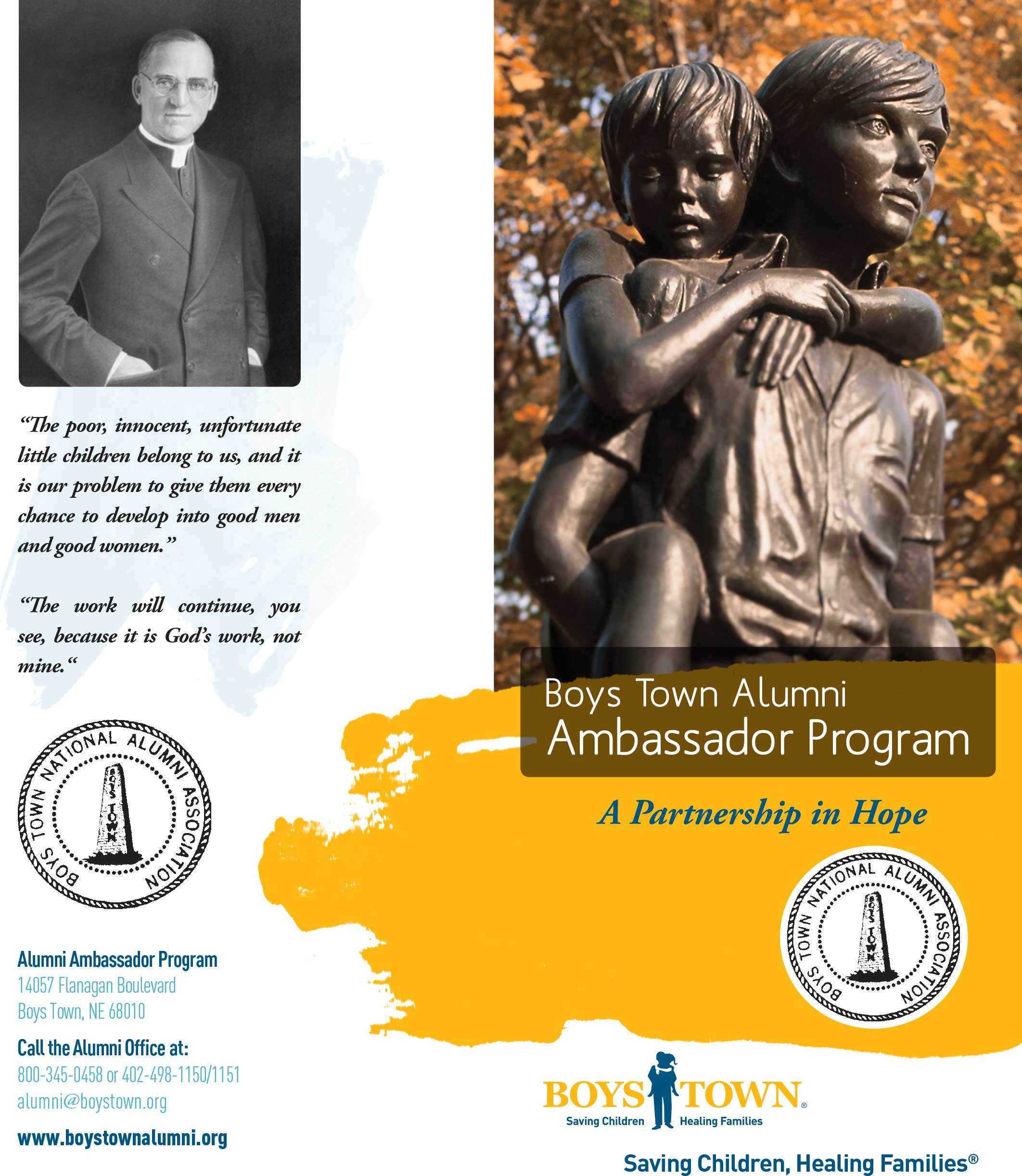 ambassador-program-front-page