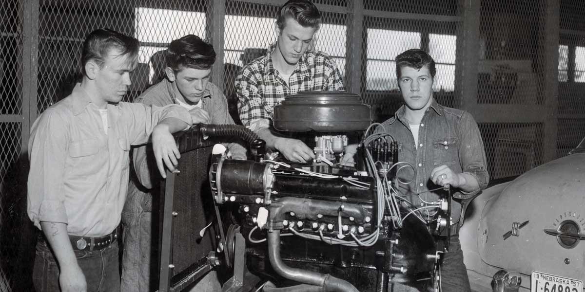 auto-mechanics-1957