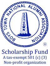 btnaa-scholarship-fund-logo