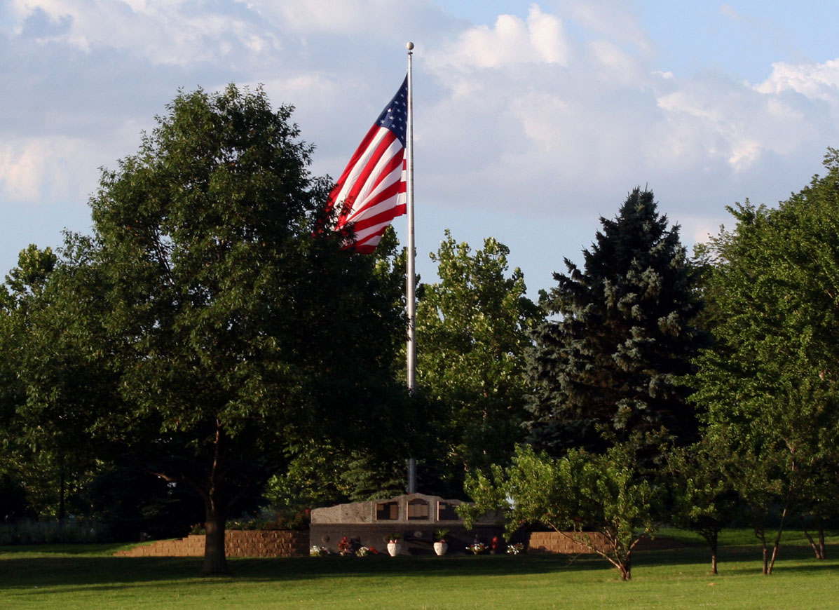 veterans-memorial-for-history-page