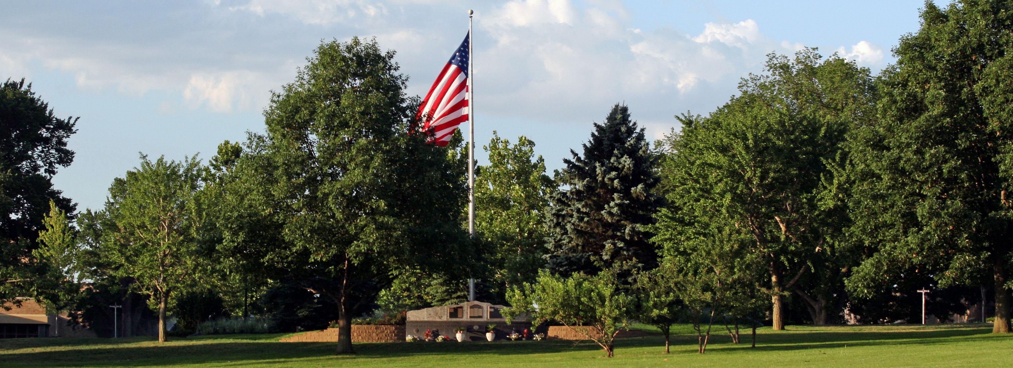 veterans-memorial-banner-version-for-web