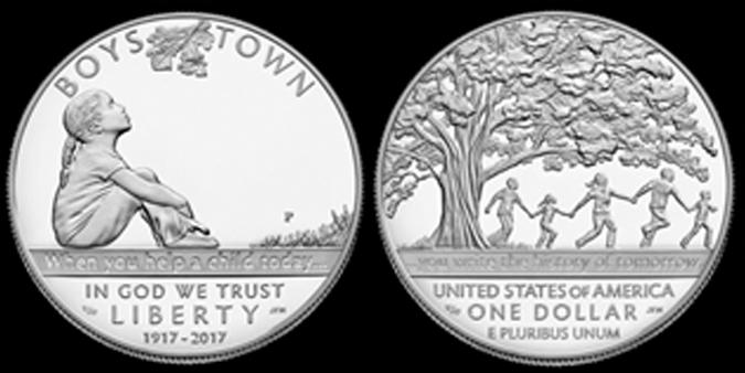 1--silver