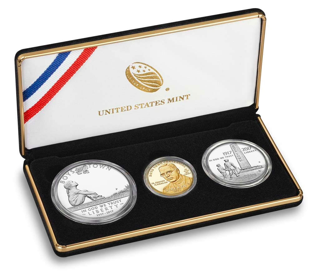 commemorative-coin-set