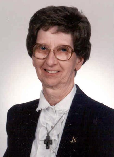 sister-marie-portrait