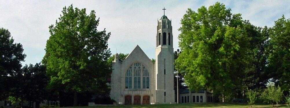 dowd-chapel-banner