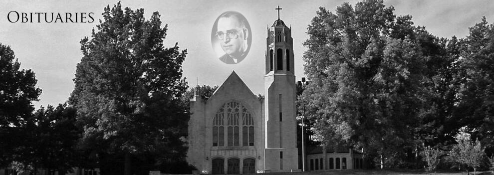 dowd-chapel-banner-flanagan-portrait-greyscale