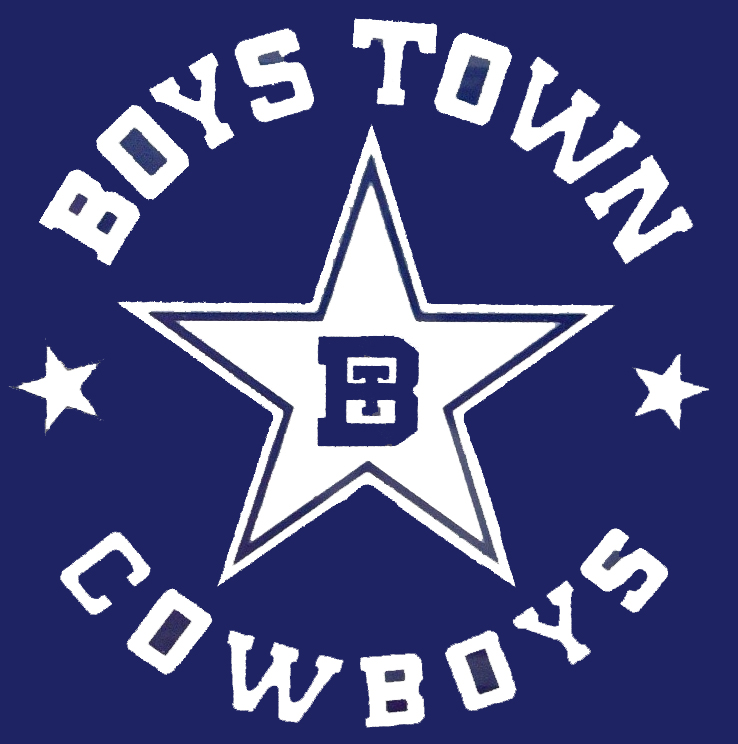 bt-cowboys-logo