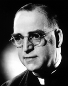 father_flanagan